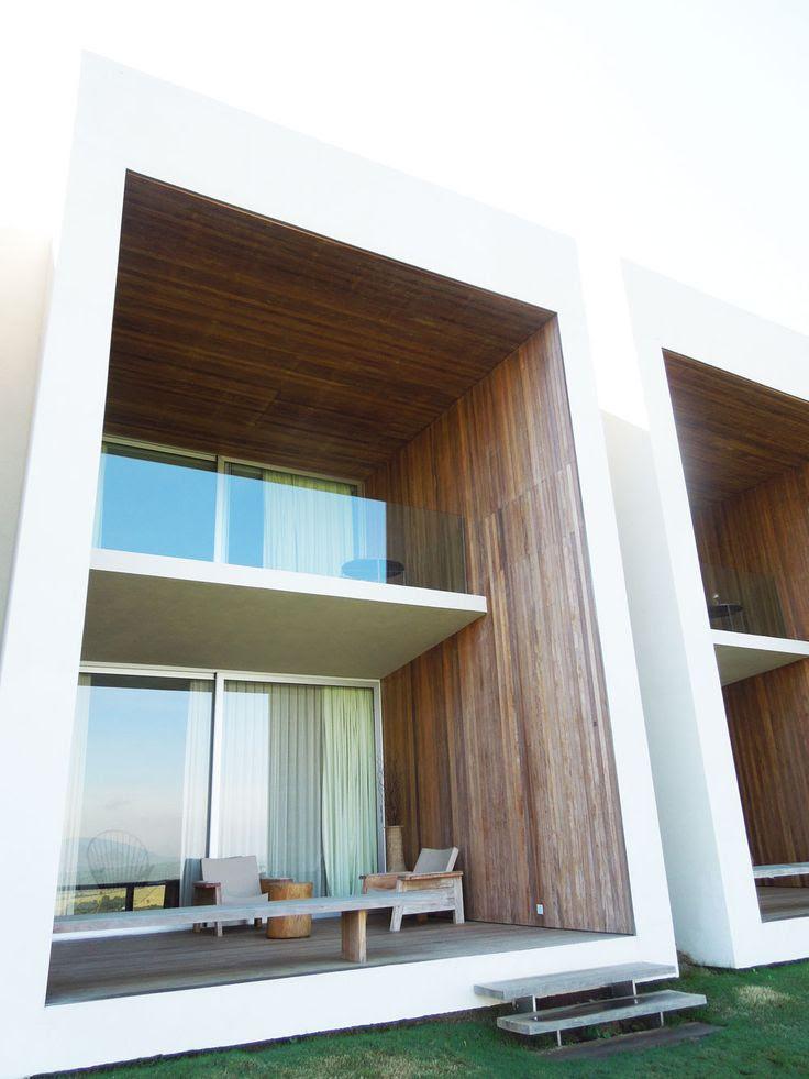 HOTEL: hotel fasano, boa vista, brazil. DESIGN: isay weinfeld.