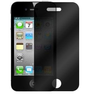 what to do if iphone screen goes black http goo gl eu2nb2 privacy lcd screen protector 8922