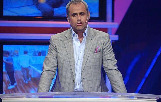 Con la conducción de Jorge Rial, el miércoles arrancará GH 2012