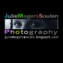 Julie Magers Soulen Photography at Etsy