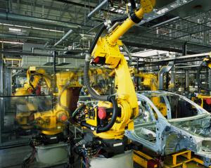 Korean tensions could impact auto makers