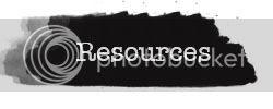 photo Blog Widget Title - Resources - 3_zpsttxgqbes.jpg