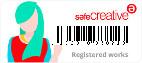 Safe Creative #1103300368913