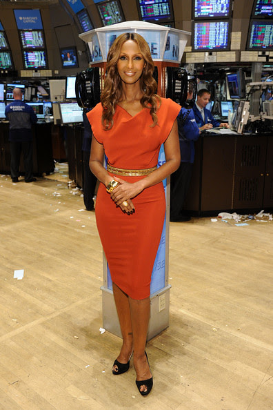 Iman+Celebrates+ESSENCE+Magazine+40th+Anniversary+I1sU616cbcdl