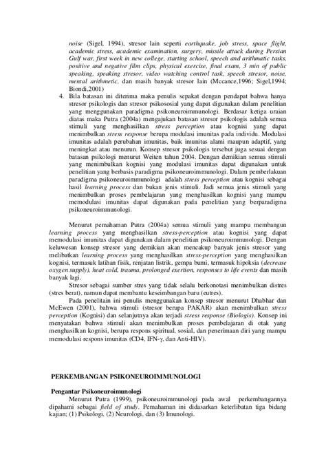 Asuhan keperawatan-pada-pasien-hiv-menurut-jurnal-dan-buku