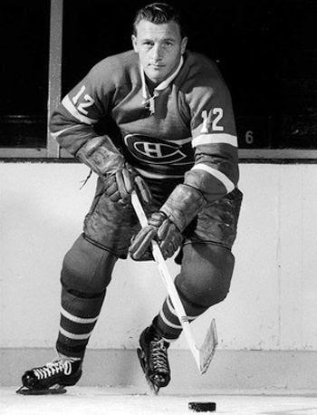 Dickie Moore photo Dickie Moore Canadiens.jpg