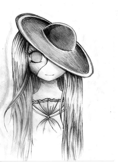 anime drawings  alicejeeh  deviantart