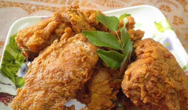 15 Resep Masakan Sederhana & Praktis Sehari-hari  Resepkoki.co