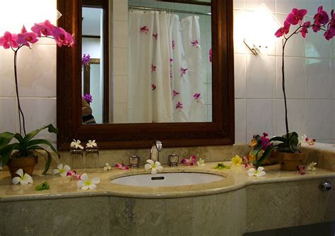 easy bathroom decorating ideas decoration ideas