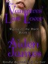 The Vampires' Last Lover