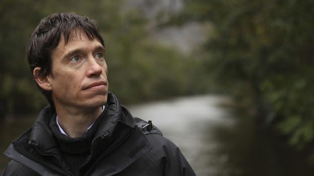 """Résultat de recherche d'images pour """"Rory Stewart"""""""