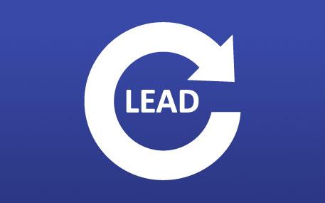 convertir visitantes en leads y lead en clientes
