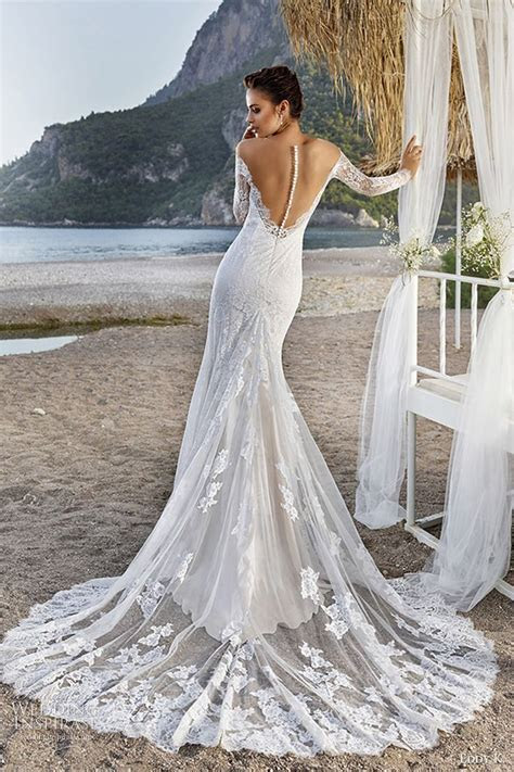 2906 best images about vestidos novia, bridal dresses on