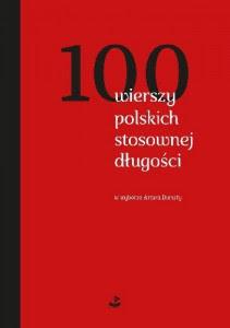 100wierszy