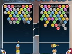 Games pengupop ss pengupop03.jpg