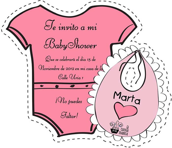 Baby Shower Nina Imagenes Para Imprimir Baby Viewer