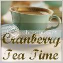 CranberryTeaTime