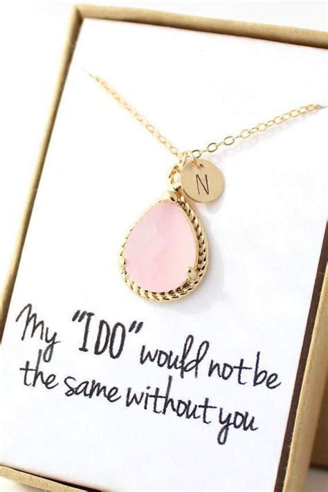 1000  ideas about Best Bridesmaid Gifts on Pinterest   Diy
