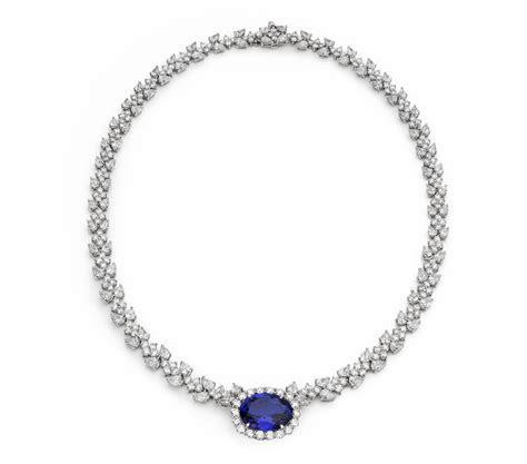 Diamond Jewelry Store ? GIA Certified Diamond Brokers Los