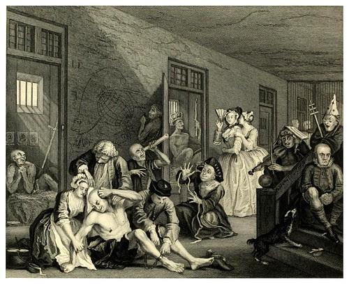 prostitutas de lujo en londres pinturas de prostitutas