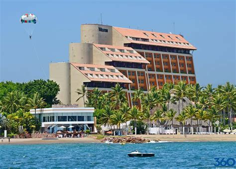 Nuevo Vallarta Hotels   Best Hotels in Nuevo Vallarta