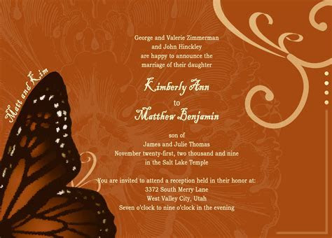 wedding invitation cards at bangalore   wedding