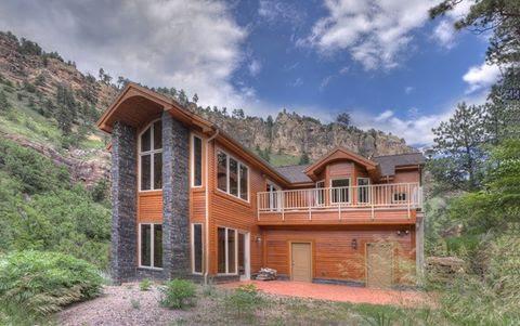 4Bedroom Rapid City, SD Homes for Sale  realtor.com®
