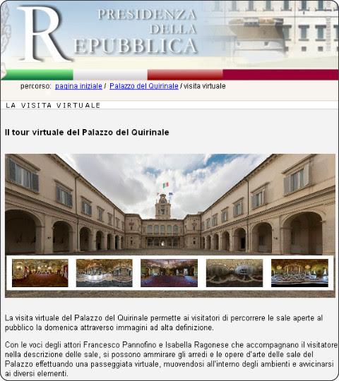 http://www.repubblica.it/cultura/2014/05/31/news/il_quirinale_in_3d-87758479/?ref=HRESS-21