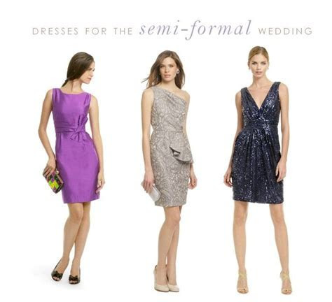 Dresses for Weddings   Wedding Guest Dresses   Semi formal