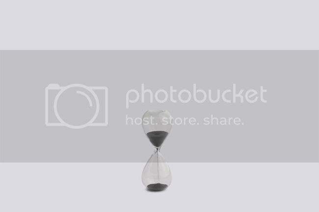 photo thumb-2-Time-S-black_2015- copy_zpsd9rfatpt.jpg