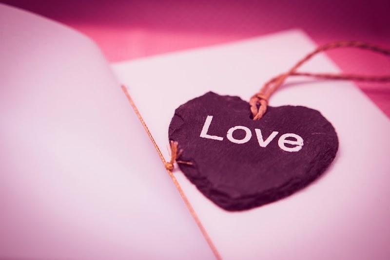 Os amores reais!