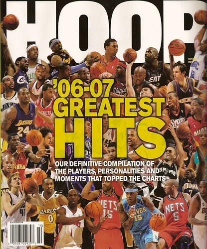 Hoops_Cover