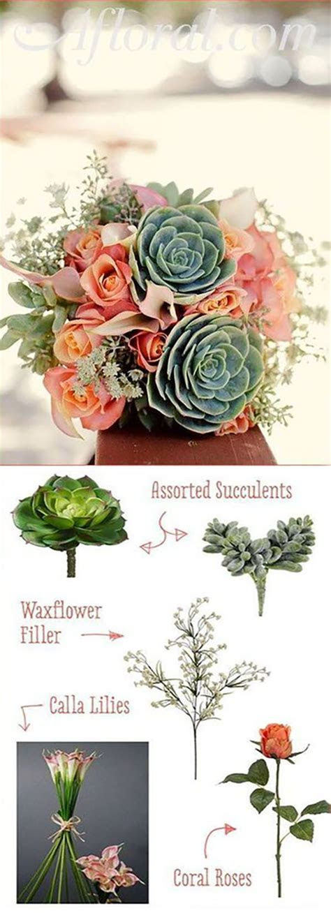 Best 25  Wedding flowers ideas on Pinterest   Wedding