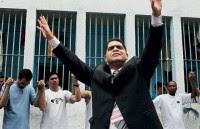 Justiça nega pedido da defesa e recusa liberdade provisória ao pastor Marcos Pereira