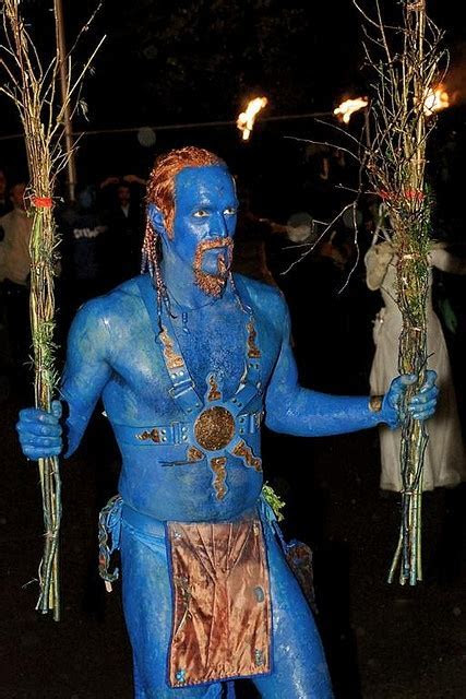 17 Best images about Beltane on Pinterest   Beltane, Wicca