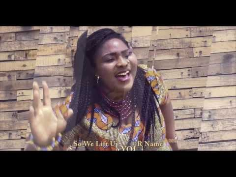 Herty Bentil - Good God (Official  Video)