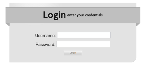 How to Build a Login System for a Simple Website