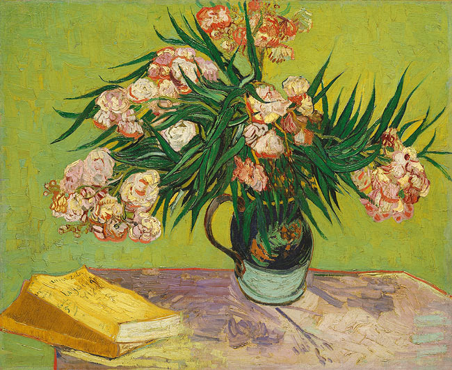 http://www.artble.com/imgs/b/4/9/36056/oleanders.jpg