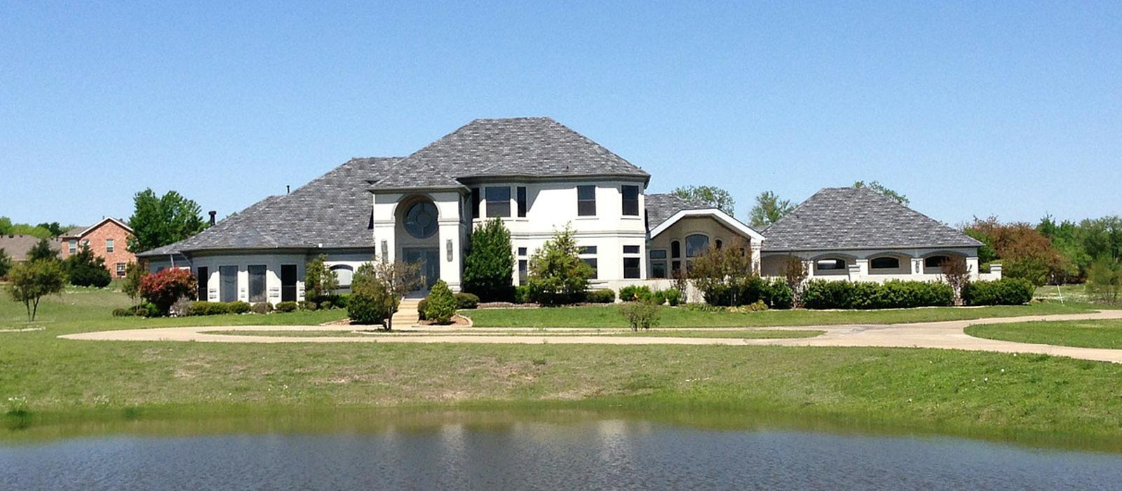 Texas Home Insurance Free Online Quotes