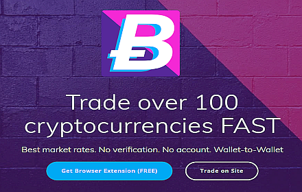 Where to buy cryptocurrency without id
