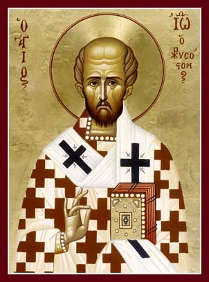 http://vatopaidi.files.wordpress.com/2009/09/st-john-chrysostom.jpg