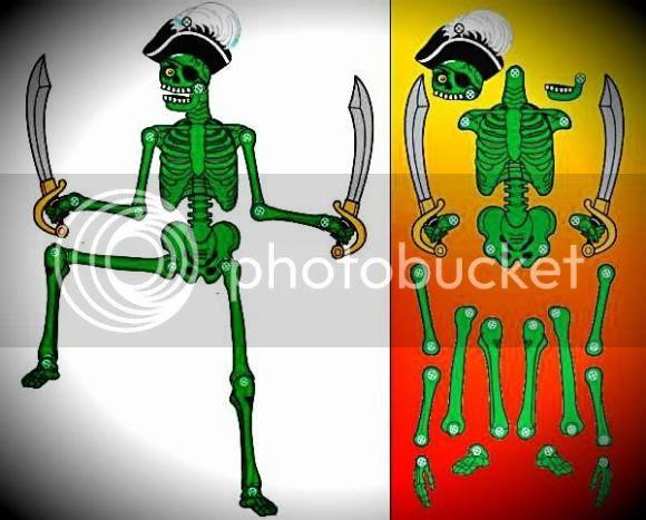 photo skulldisneygreen_zps1c500063.jpg