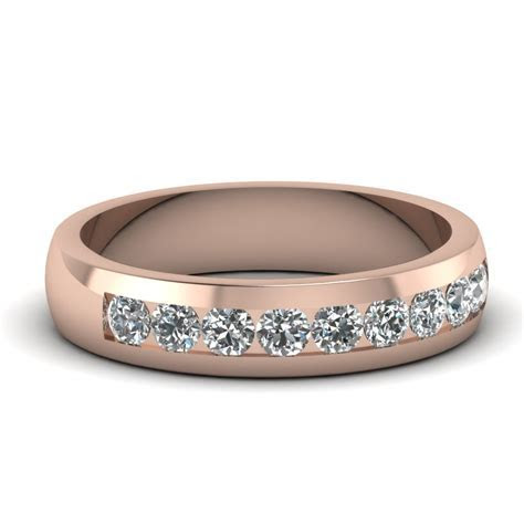 Get Great Deals On Mens Diamond Wedding Rings