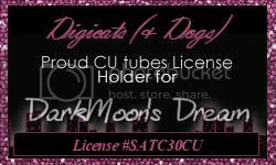 Darkmoon's dream cu license