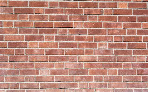 brick wallpapers pictures images
