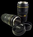 Nikon Mugs