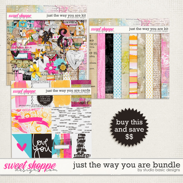 http://www.sweetshoppedesigns.com/sweetshoppe/product.php?productid=33314&cat=801&page=1