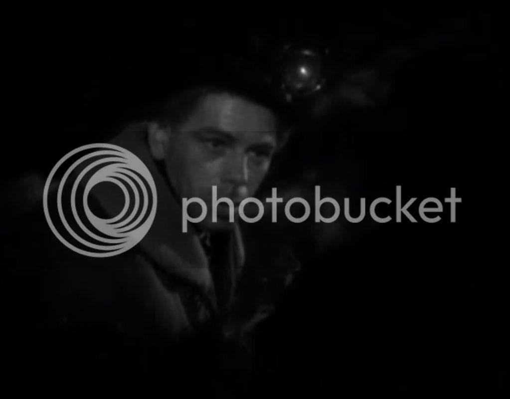 photo ScreenShot2014-01-08at20938AM.jpg