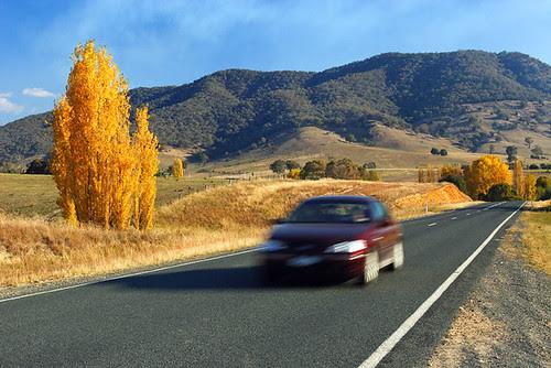 Murray Valley Highway, Victoria, Australia - Tallangatta-Corryong IMG_8010_Murray_Valley_Highway