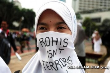 http://www.voa-islam.com/timthumb.php?src=/photos3/rohis-bukan-teroris.jpg&h=235&w=355&zc=1